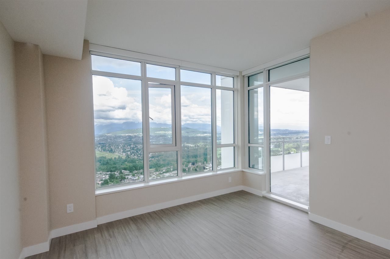 Condo Apartment at 3609 4508 HAZEL STREET, Unit 3609, Burnaby South, British Columbia. Image 6