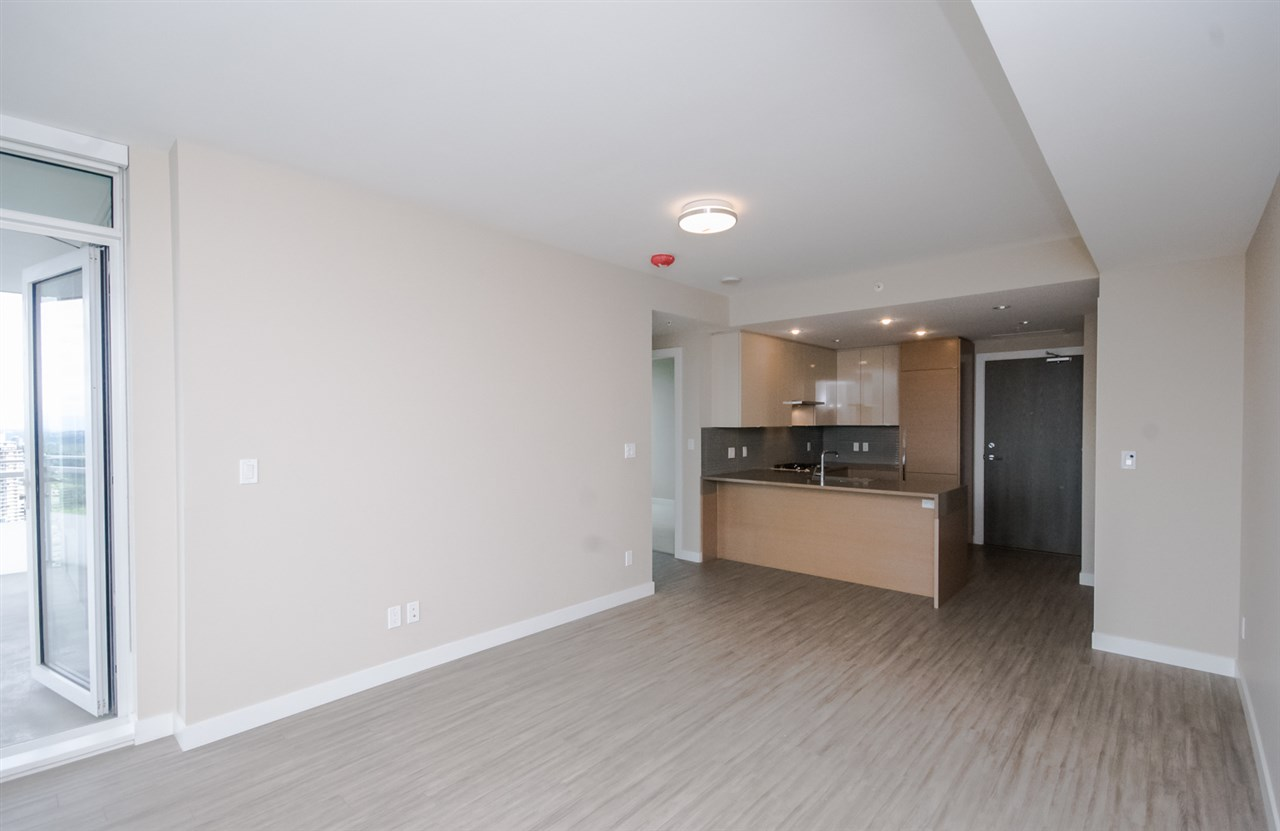 Condo Apartment at 3609 4508 HAZEL STREET, Unit 3609, Burnaby South, British Columbia. Image 8