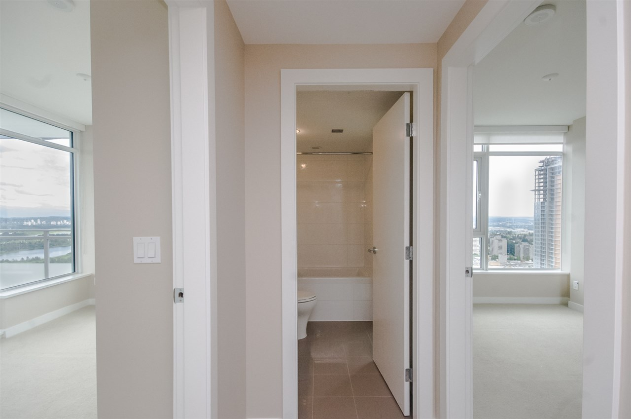 Condo Apartment at 3609 4508 HAZEL STREET, Unit 3609, Burnaby South, British Columbia. Image 9