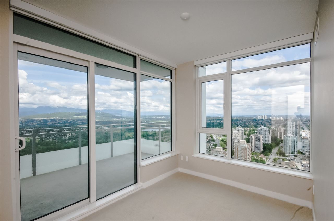 Condo Apartment at 3609 4508 HAZEL STREET, Unit 3609, Burnaby South, British Columbia. Image 11