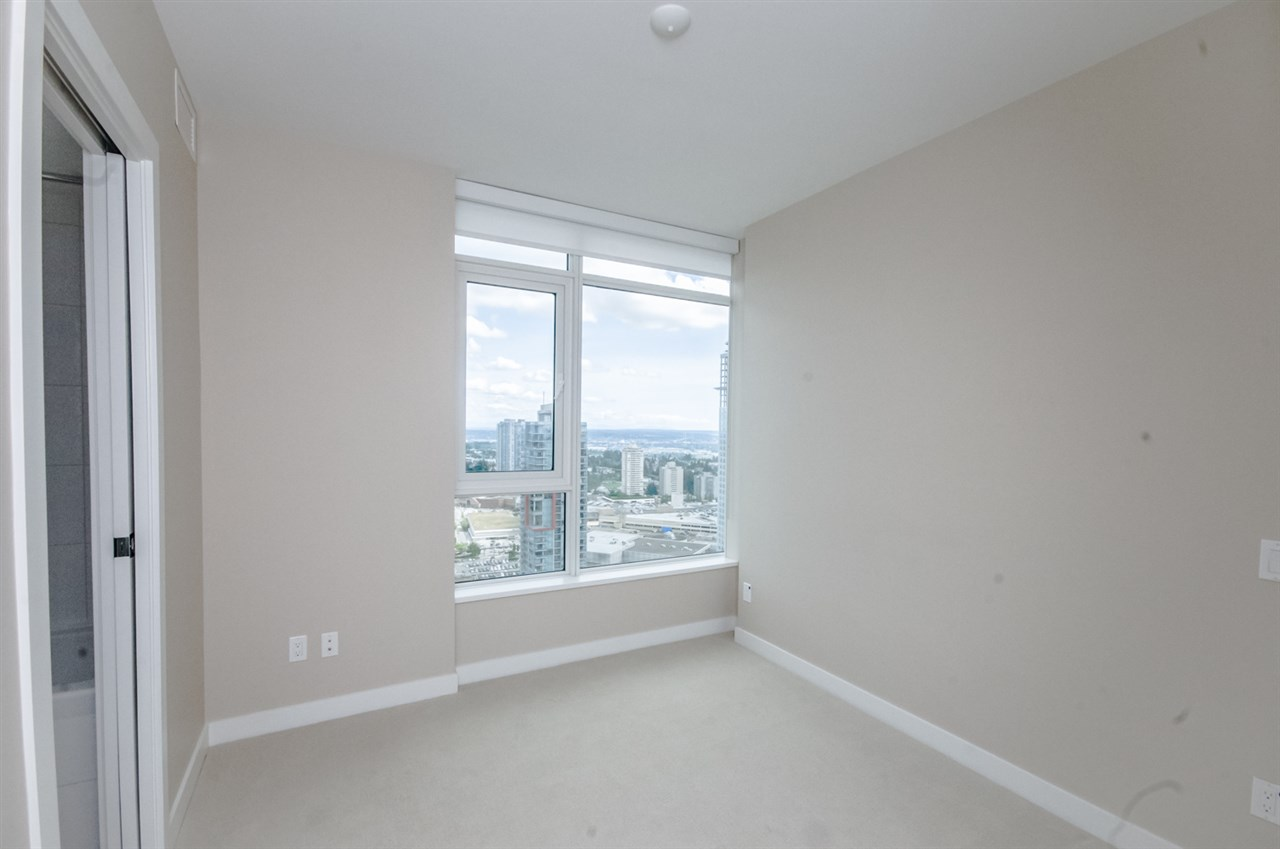 Condo Apartment at 3609 4508 HAZEL STREET, Unit 3609, Burnaby South, British Columbia. Image 12