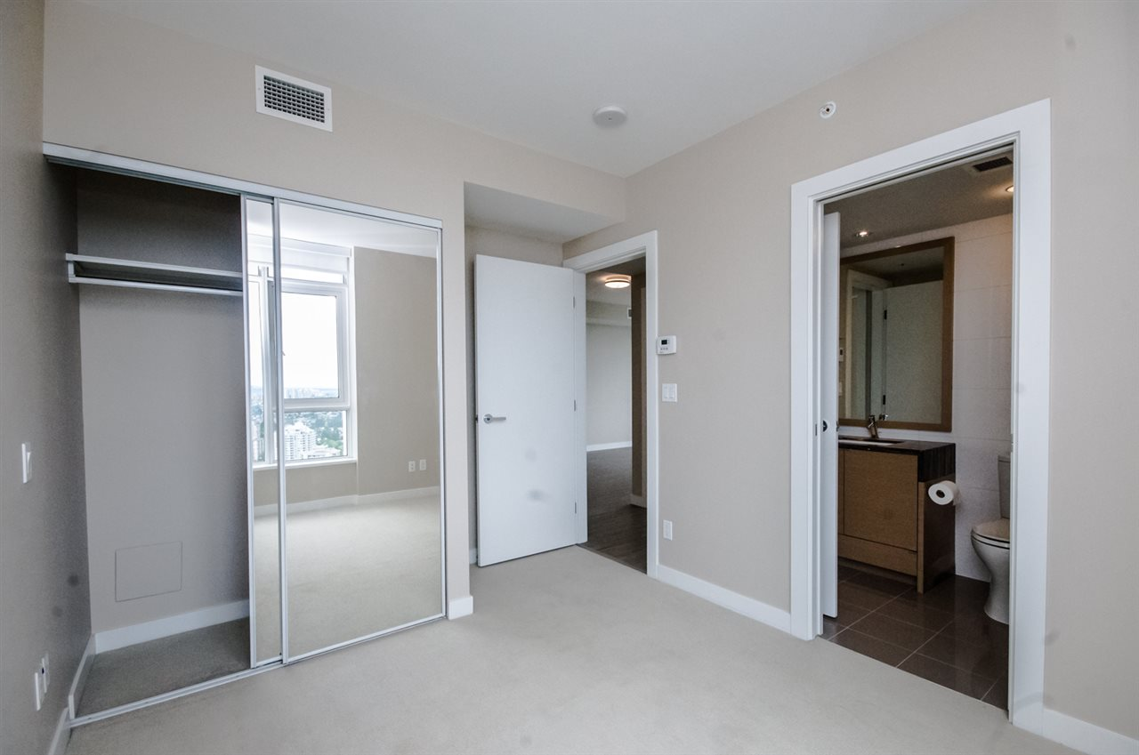 Condo Apartment at 3609 4508 HAZEL STREET, Unit 3609, Burnaby South, British Columbia. Image 13