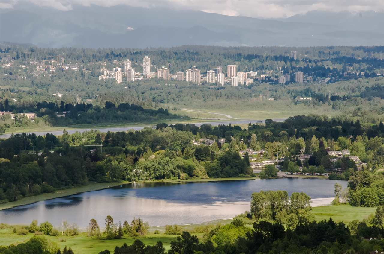 Condo Apartment at 3609 4508 HAZEL STREET, Unit 3609, Burnaby South, British Columbia. Image 17