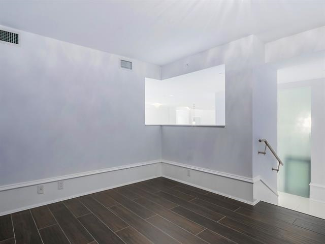 Condo Apartment at 304 1102 HORNBY STREET, Unit 304, Vancouver West, British Columbia. Image 13