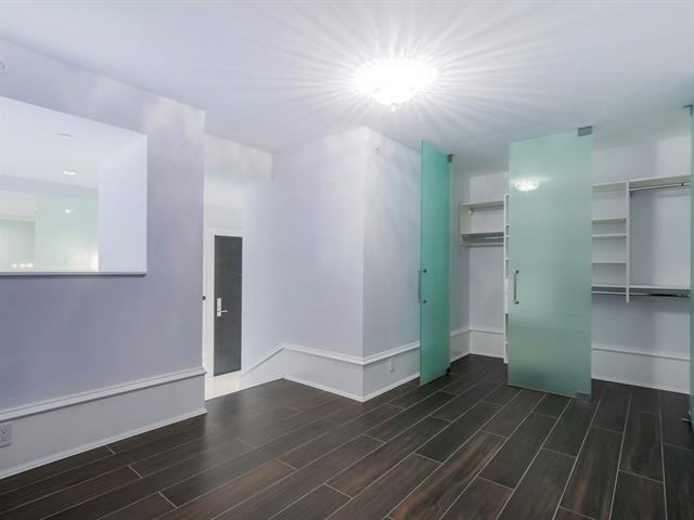 Condo Apartment at 304 1102 HORNBY STREET, Unit 304, Vancouver West, British Columbia. Image 14