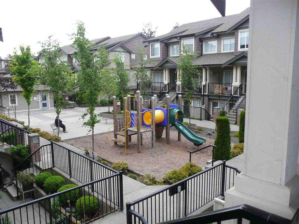 Townhouse at 211 13958 108 AVENUE, Unit 211, North Surrey, British Columbia. Image 1