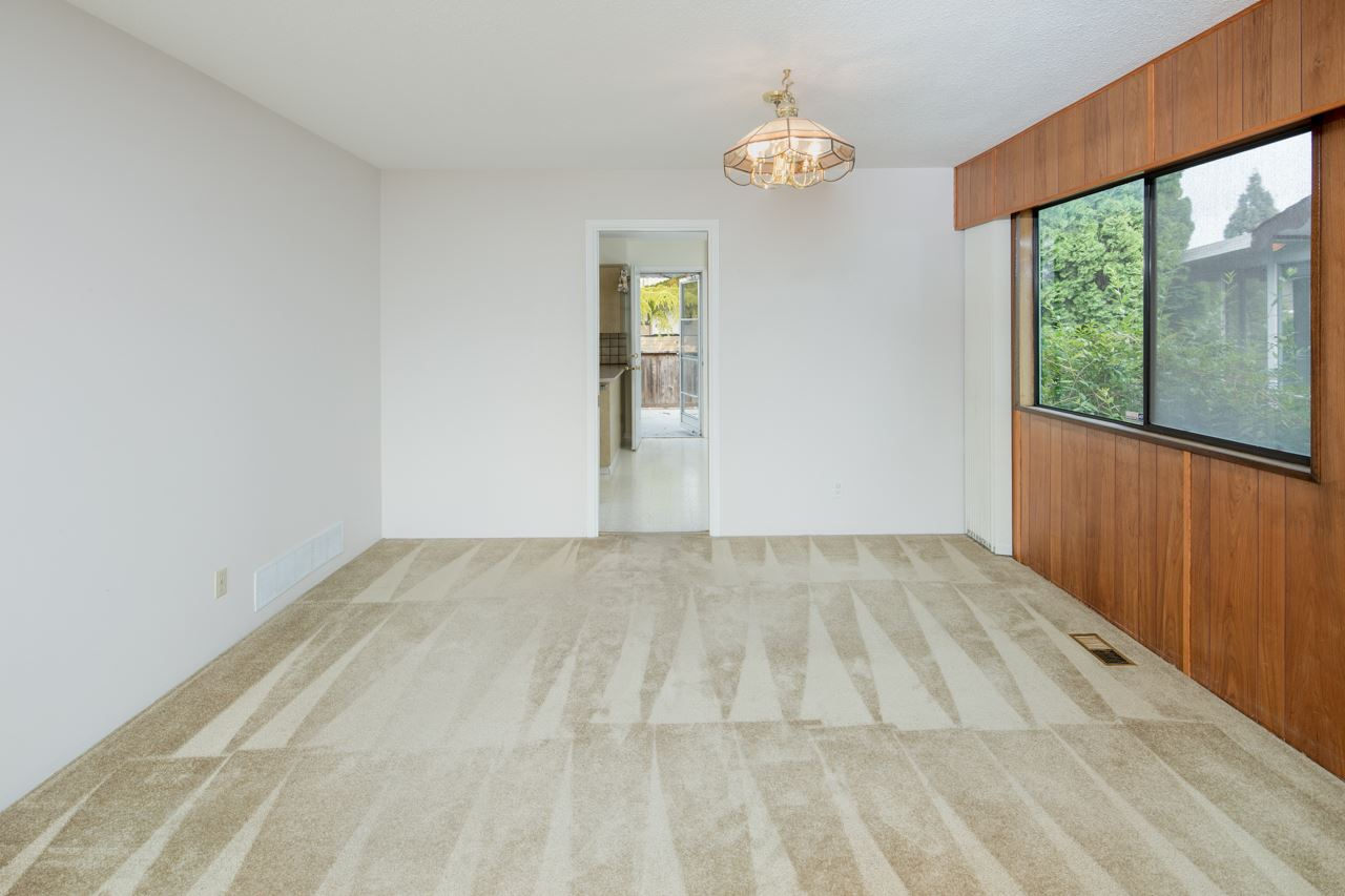 Detached at 7180 PARRY STREET, Richmond, British Columbia. Image 3