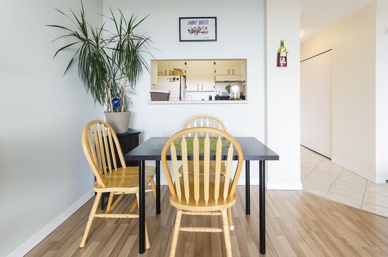 Condo Apartment at 706 9300 PARKSVILLE DRIVE, Unit 706, Richmond, British Columbia. Image 5