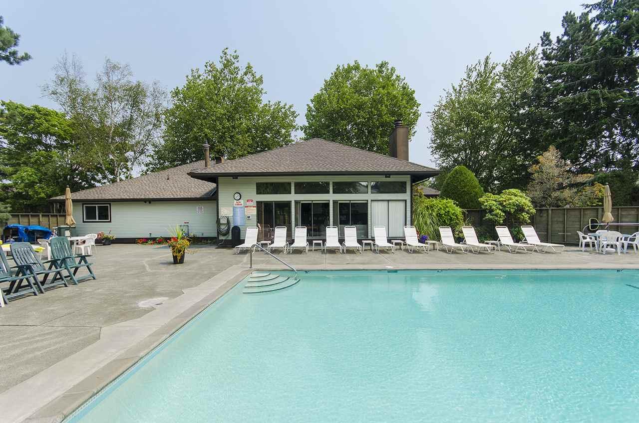 Condo Apartment at 706 9300 PARKSVILLE DRIVE, Unit 706, Richmond, British Columbia. Image 15
