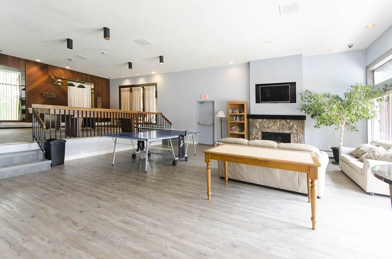 Condo Apartment at 706 9300 PARKSVILLE DRIVE, Unit 706, Richmond, British Columbia. Image 16