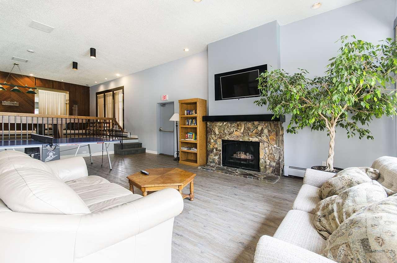 Condo Apartment at 706 9300 PARKSVILLE DRIVE, Unit 706, Richmond, British Columbia. Image 17