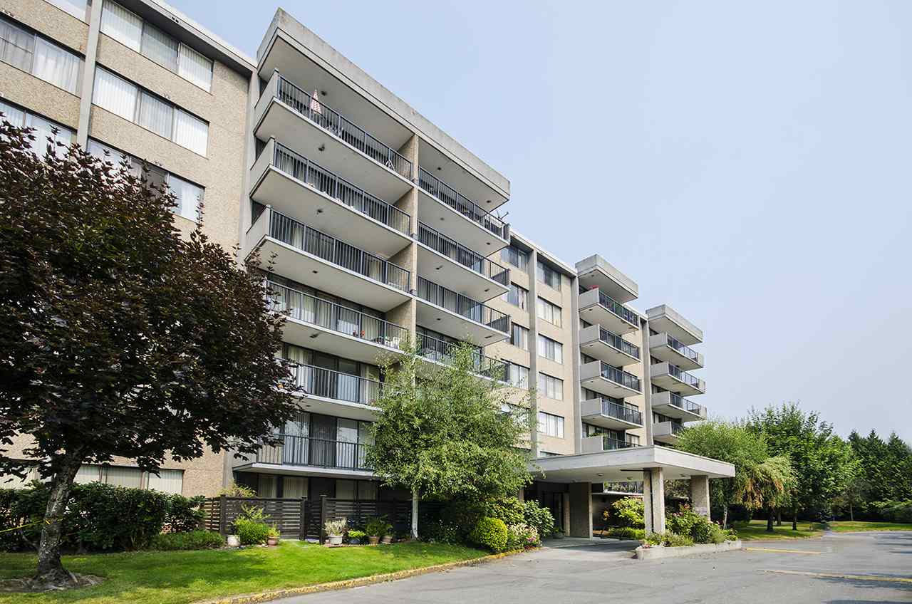 Condo Apartment at 706 9300 PARKSVILLE DRIVE, Unit 706, Richmond, British Columbia. Image 20