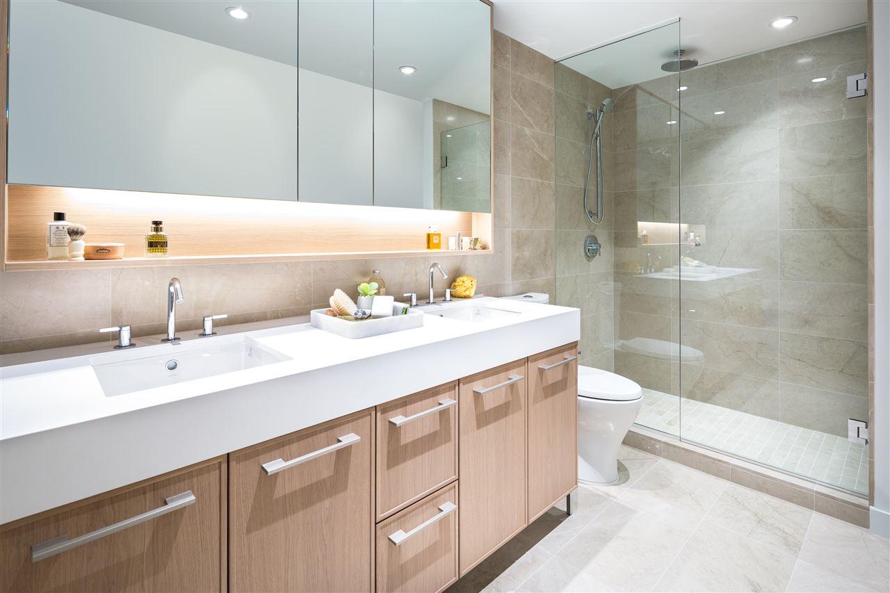 Condo Apartment at 314 3230 CONNAUGHT CRESCENT, Unit 314, North Vancouver, British Columbia. Image 3