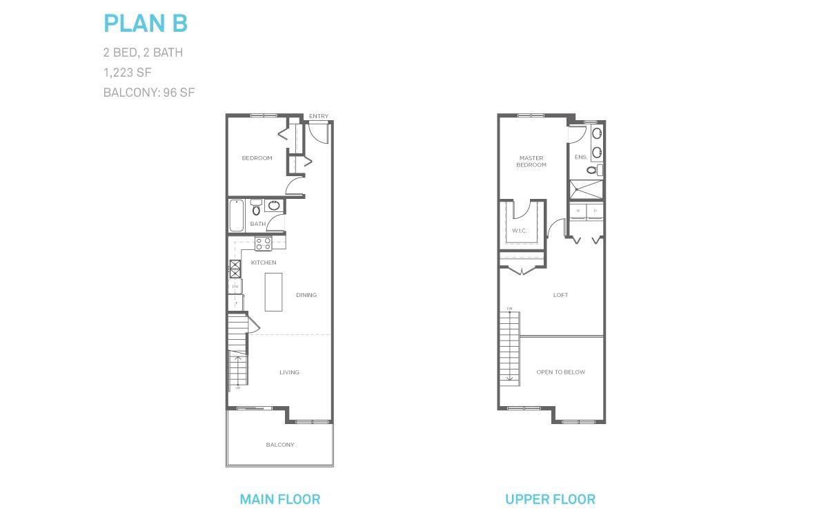 Condo Apartment at 37 39771 GOVERNMENT ROAD, Unit 37, Squamish, British Columbia. Image 2