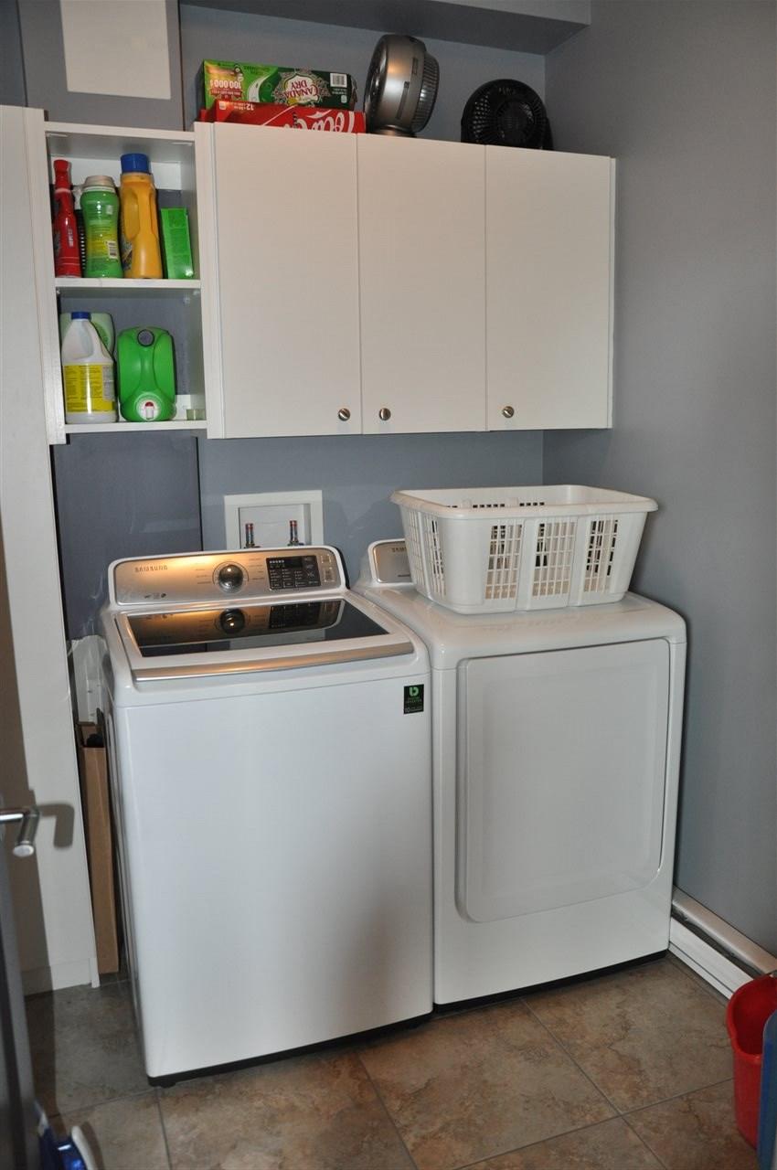 Condo Apartment at 12 5780 TRAIL AVENUE, Unit 12, Sunshine Coast, British Columbia. Image 17