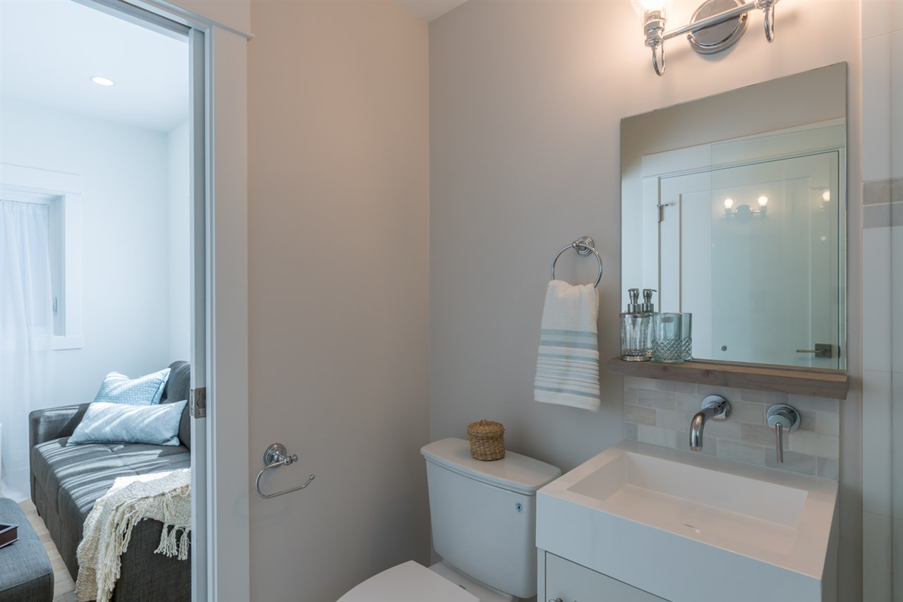 Other at 1838 ALMA STREET, Vancouver West, British Columbia. Image 11