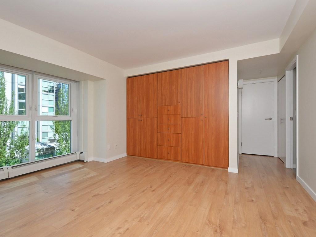 Condo Apartment at 706 1318 HOMER STREET, Unit 706, Vancouver West, British Columbia. Image 14