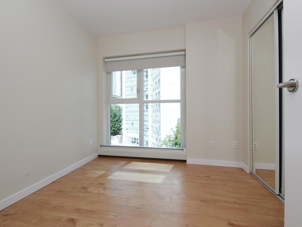 Condo Apartment at 706 1318 HOMER STREET, Unit 706, Vancouver West, British Columbia. Image 16