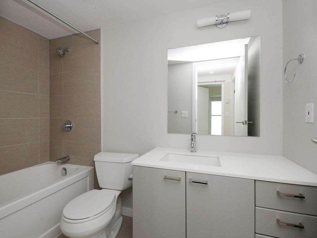 Condo Apartment at 706 1318 HOMER STREET, Unit 706, Vancouver West, British Columbia. Image 17