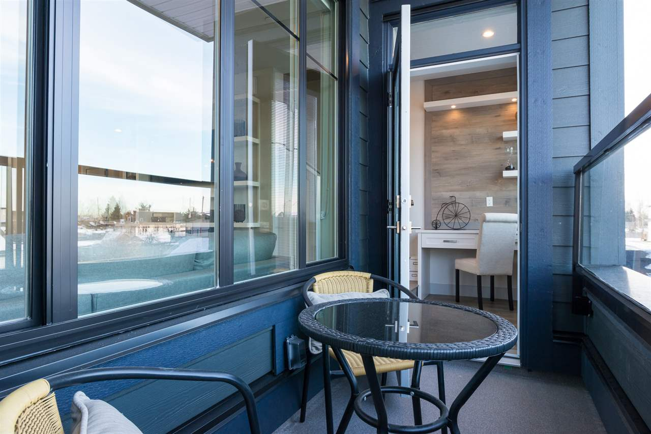 Townhouse at 10 188 WOOD STREET, Unit 10, New Westminster, British Columbia. Image 8