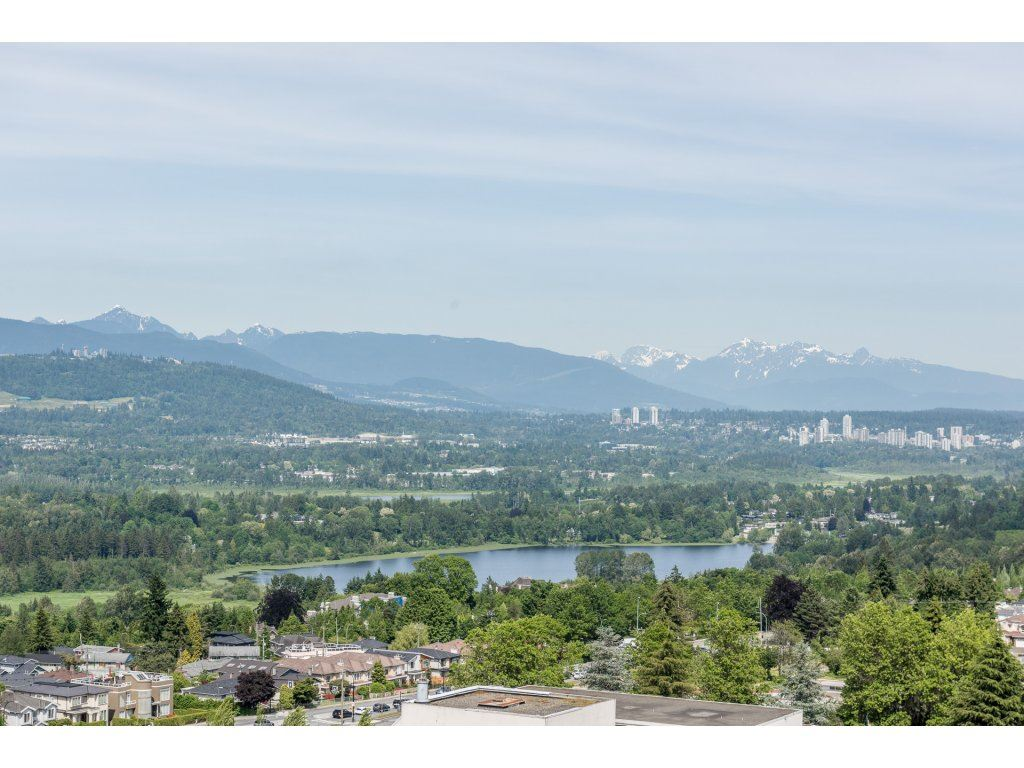 Condo Apartment at 1906 4808 HAZEL STREET, Unit 1906, Burnaby South, British Columbia. Image 2