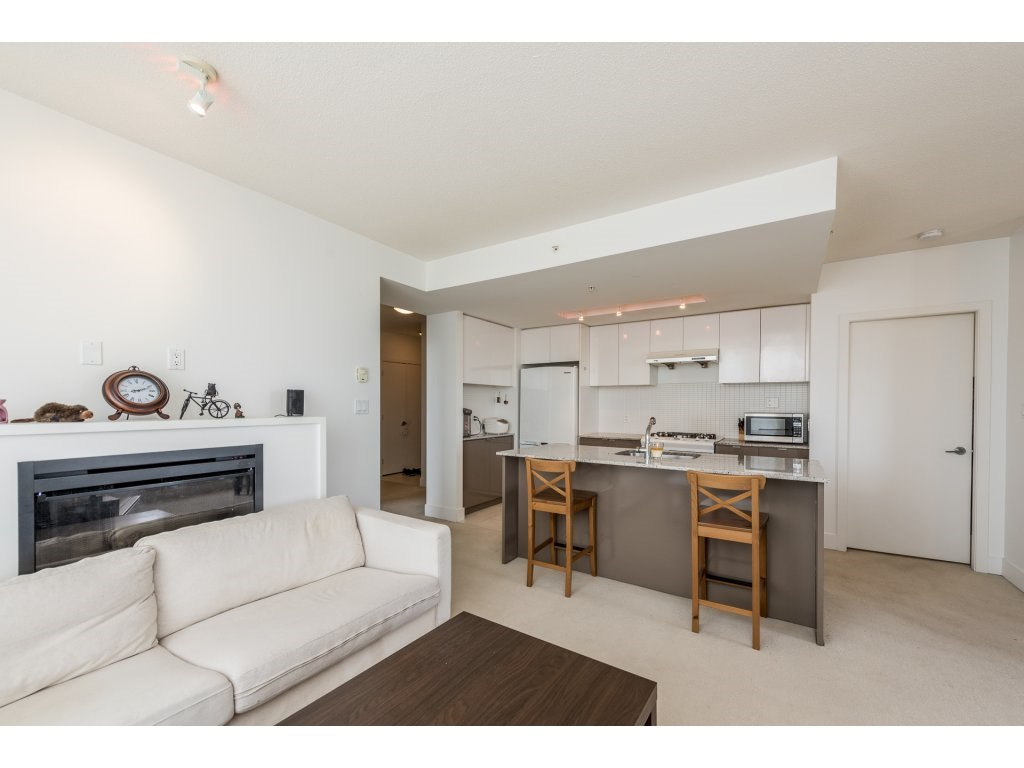 Condo Apartment at 1906 4808 HAZEL STREET, Unit 1906, Burnaby South, British Columbia. Image 3