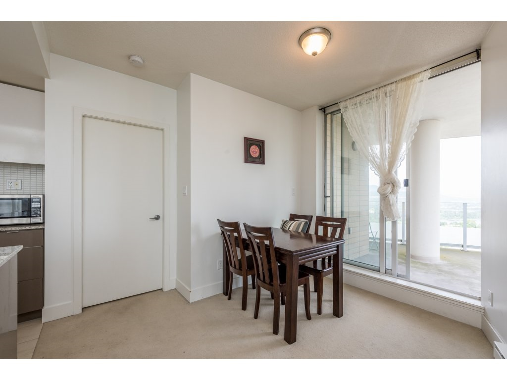 Condo Apartment at 1906 4808 HAZEL STREET, Unit 1906, Burnaby South, British Columbia. Image 7