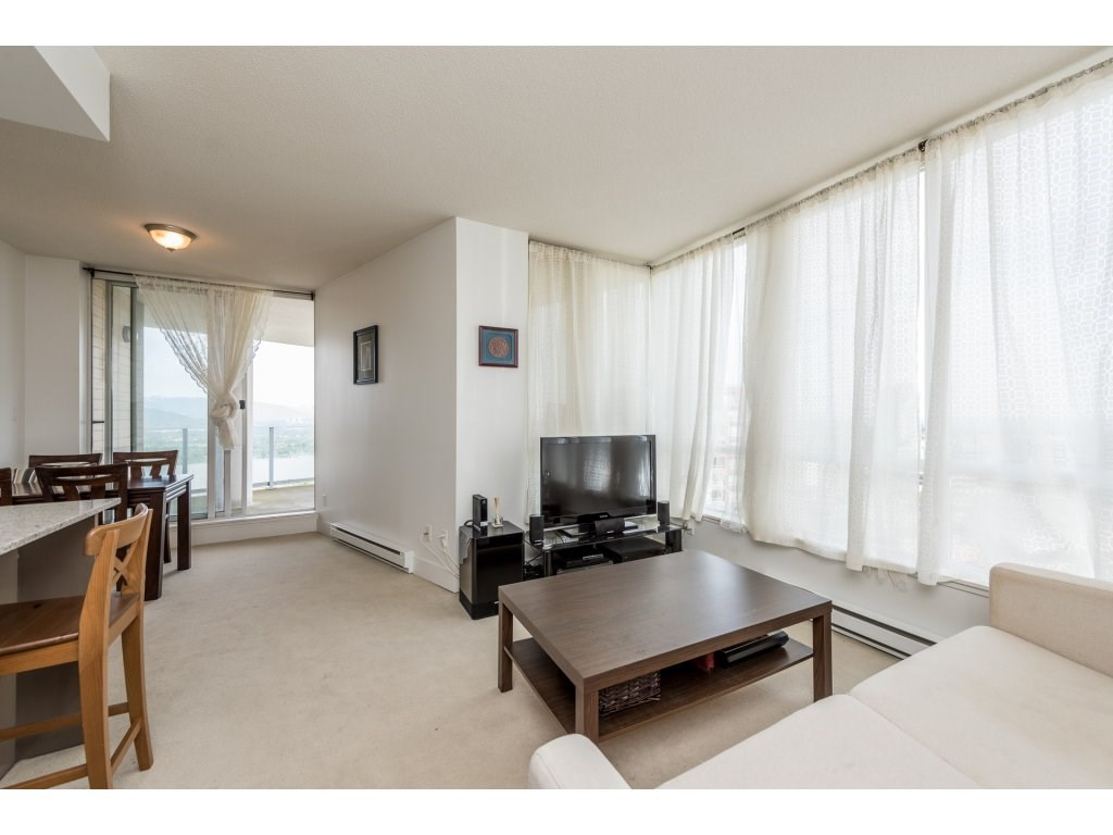 Condo Apartment at 1906 4808 HAZEL STREET, Unit 1906, Burnaby South, British Columbia. Image 8