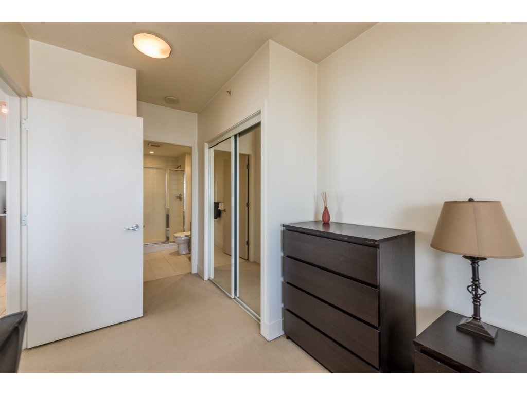 Condo Apartment at 1906 4808 HAZEL STREET, Unit 1906, Burnaby South, British Columbia. Image 14