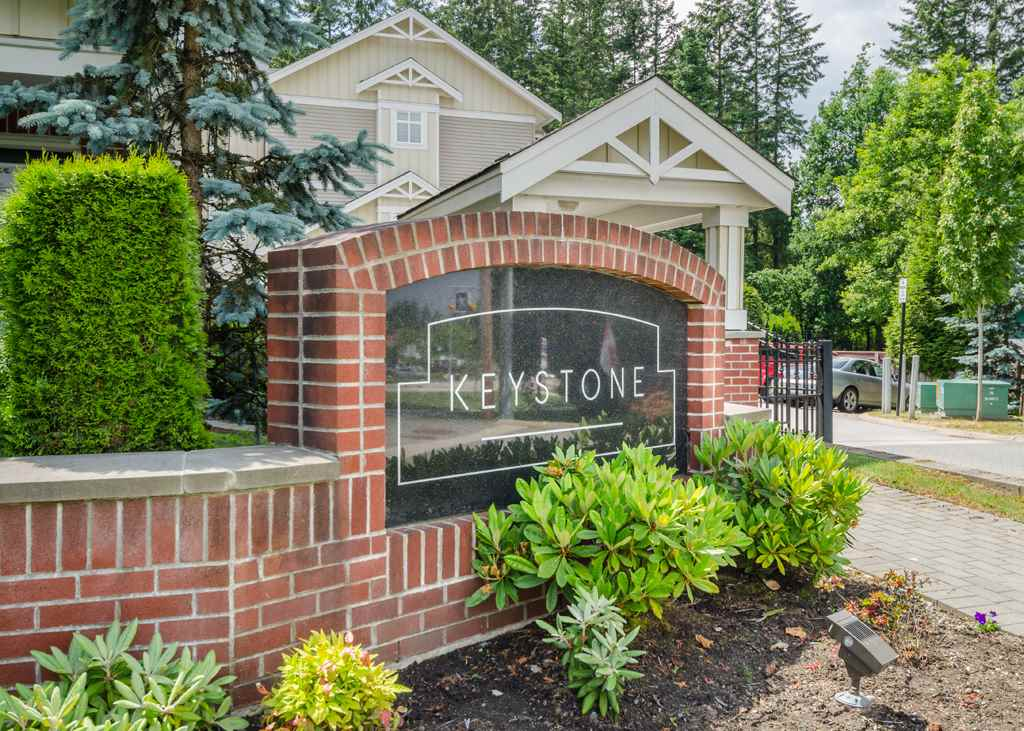 Townhouse at 31 2925 KING GEORGE BOULEVARD, Unit 31, South Surrey White Rock, British Columbia. Image 1