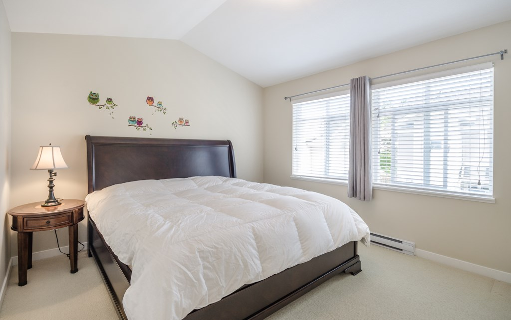 Townhouse at 31 2925 KING GEORGE BOULEVARD, Unit 31, South Surrey White Rock, British Columbia. Image 12