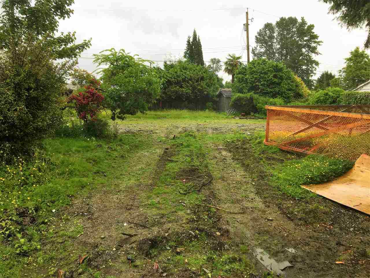 Vacant Land at 1108 MAPLEWOOD CRESCENT, North Vancouver, British Columbia. Image 5