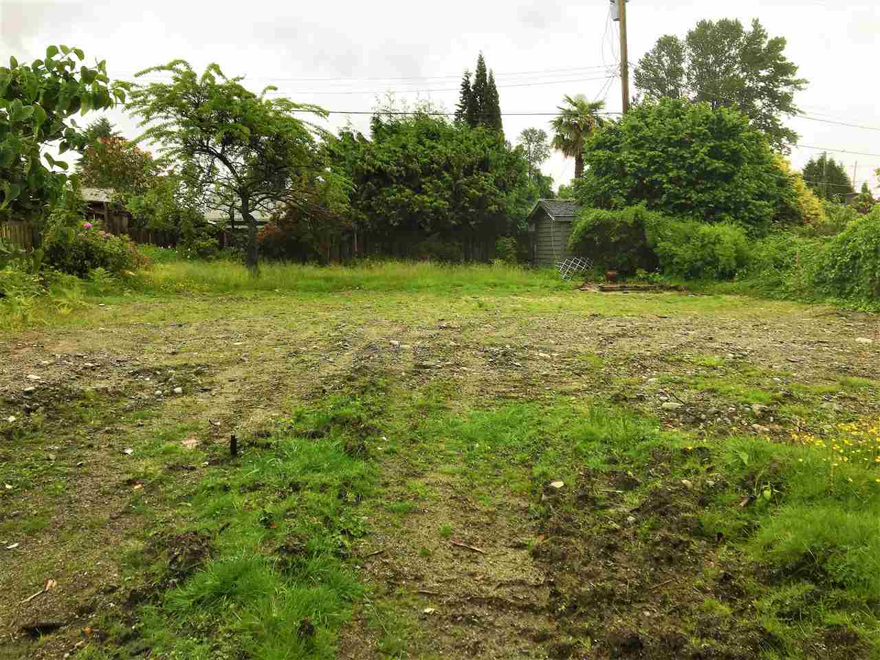 Vacant Land at 1108 MAPLEWOOD CRESCENT, North Vancouver, British Columbia. Image 8