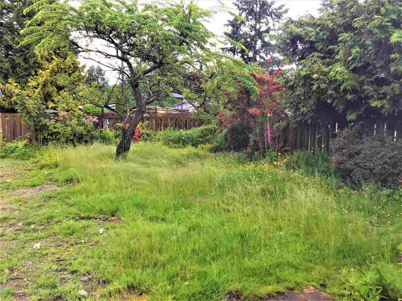 Vacant Land at 1108 MAPLEWOOD CRESCENT, North Vancouver, British Columbia. Image 9