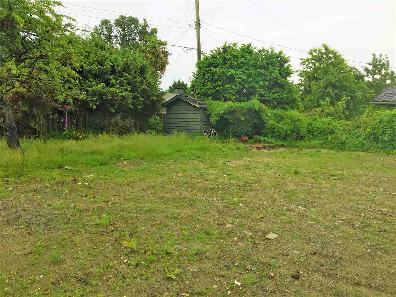 Vacant Land at 1108 MAPLEWOOD CRESCENT, North Vancouver, British Columbia. Image 10