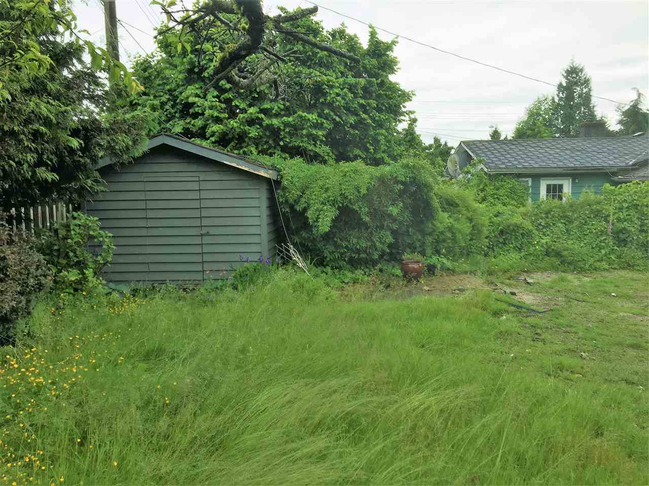 Vacant Land at 1108 MAPLEWOOD CRESCENT, North Vancouver, British Columbia. Image 11