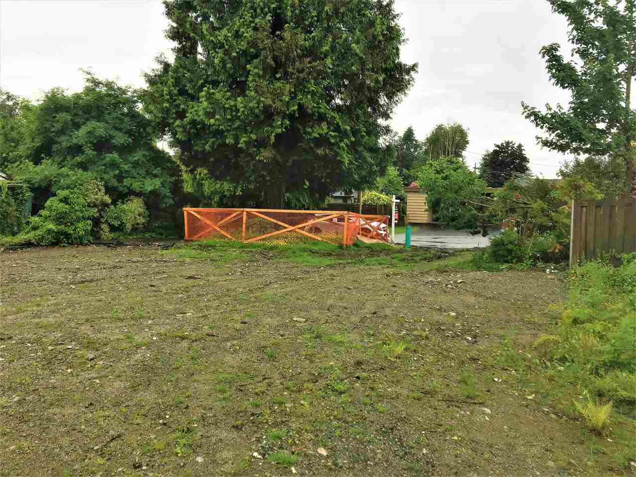 Vacant Land at 1108 MAPLEWOOD CRESCENT, North Vancouver, British Columbia. Image 12