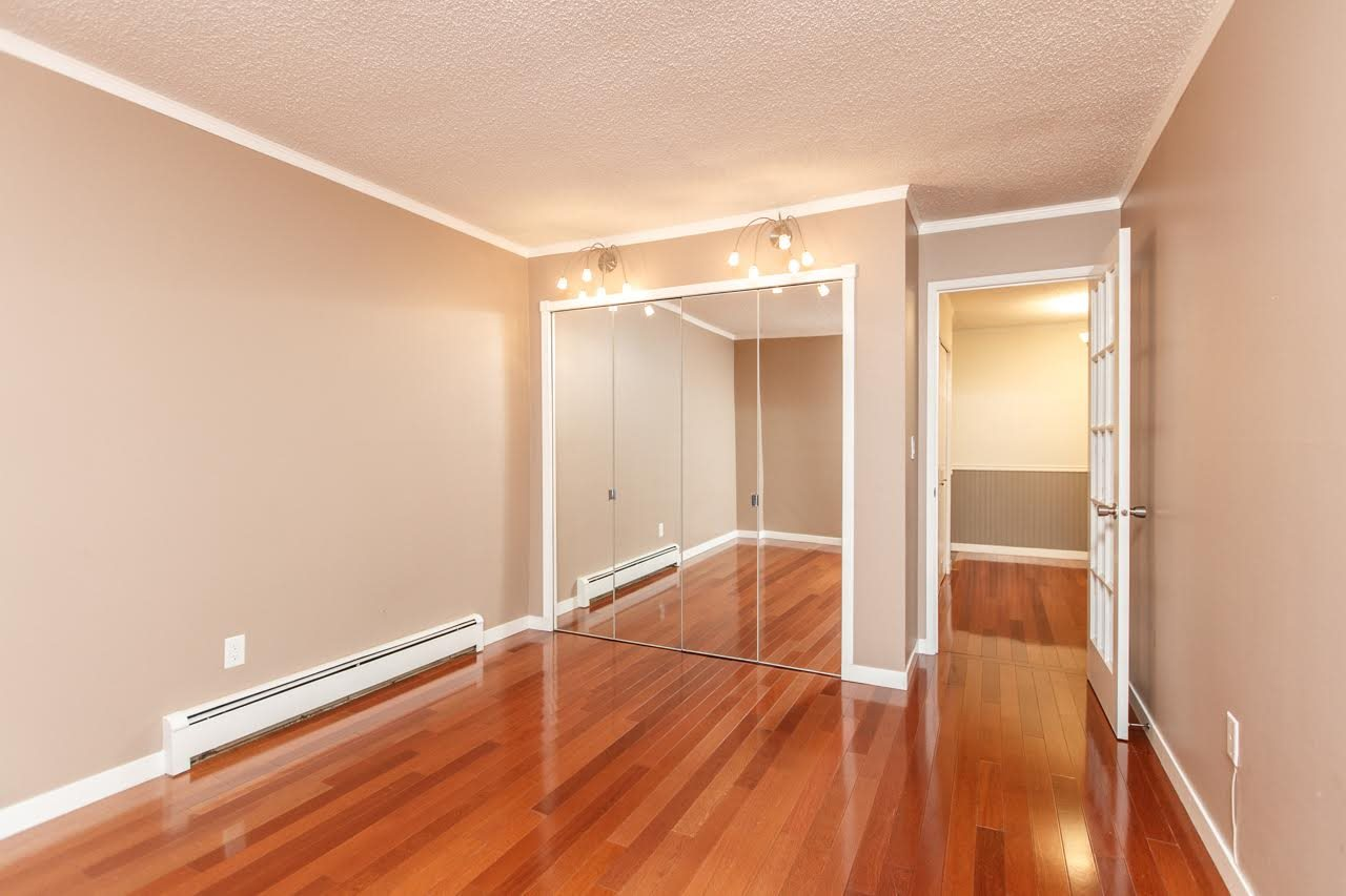 Condo Apartment at 205 3875 W 4TH AVENUE, Unit 205, Vancouver West, British Columbia. Image 1