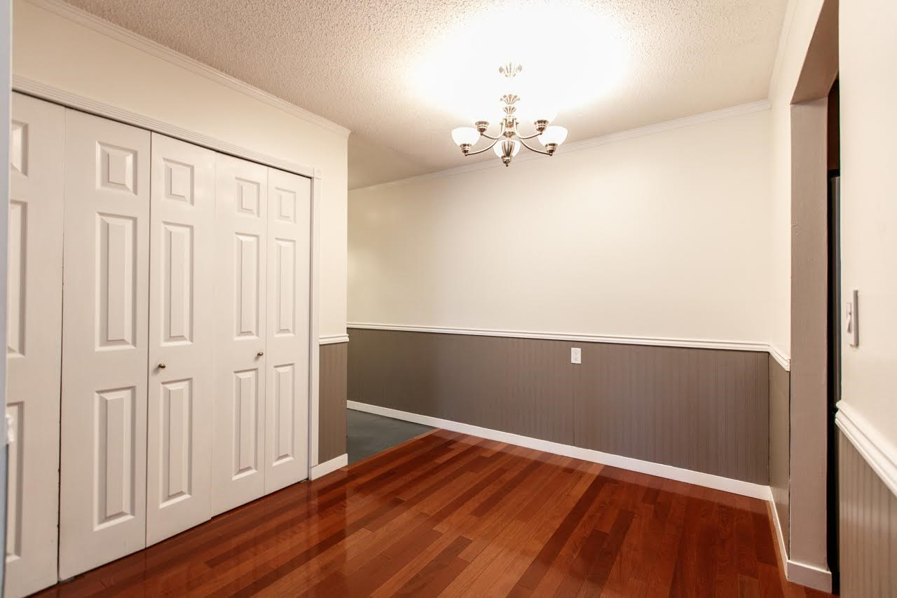 Condo Apartment at 205 3875 W 4TH AVENUE, Unit 205, Vancouver West, British Columbia. Image 8