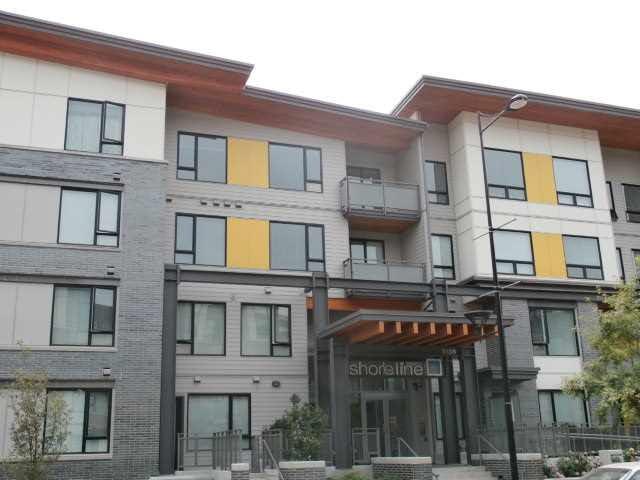 Condo Apartment at 202 3138 RIVERWALK AVENUE, Unit 202, Vancouver East, British Columbia. Image 2