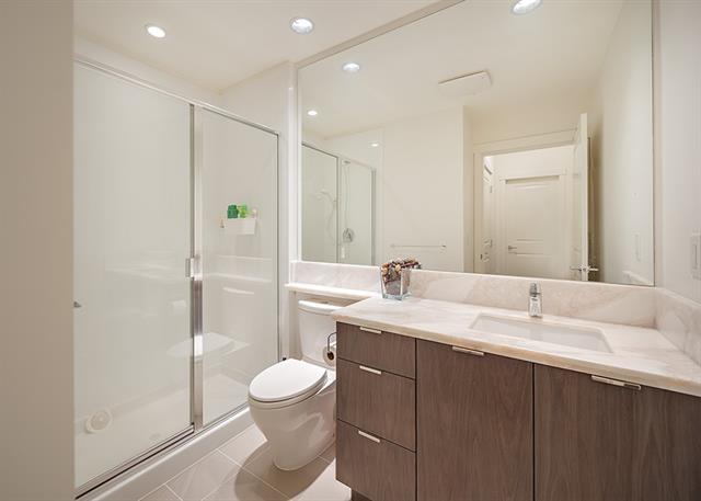 Condo Apartment at 202 3138 RIVERWALK AVENUE, Unit 202, Vancouver East, British Columbia. Image 3
