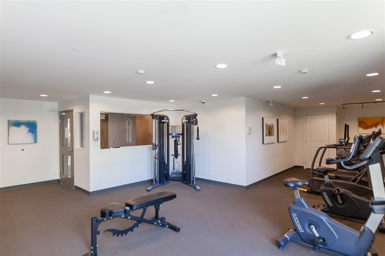 Condo Apartment at 202 3138 RIVERWALK AVENUE, Unit 202, Vancouver East, British Columbia. Image 4
