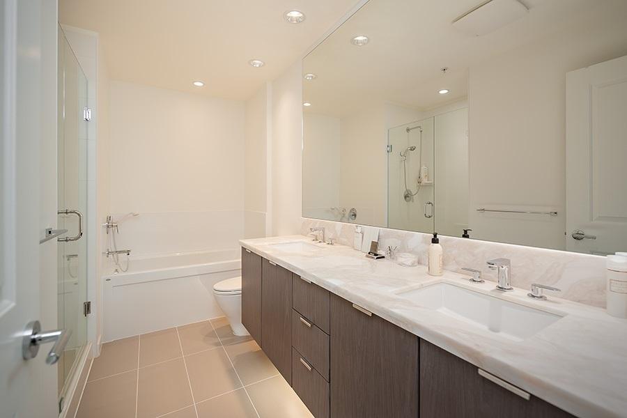 Condo Apartment at 202 3138 RIVERWALK AVENUE, Unit 202, Vancouver East, British Columbia. Image 5