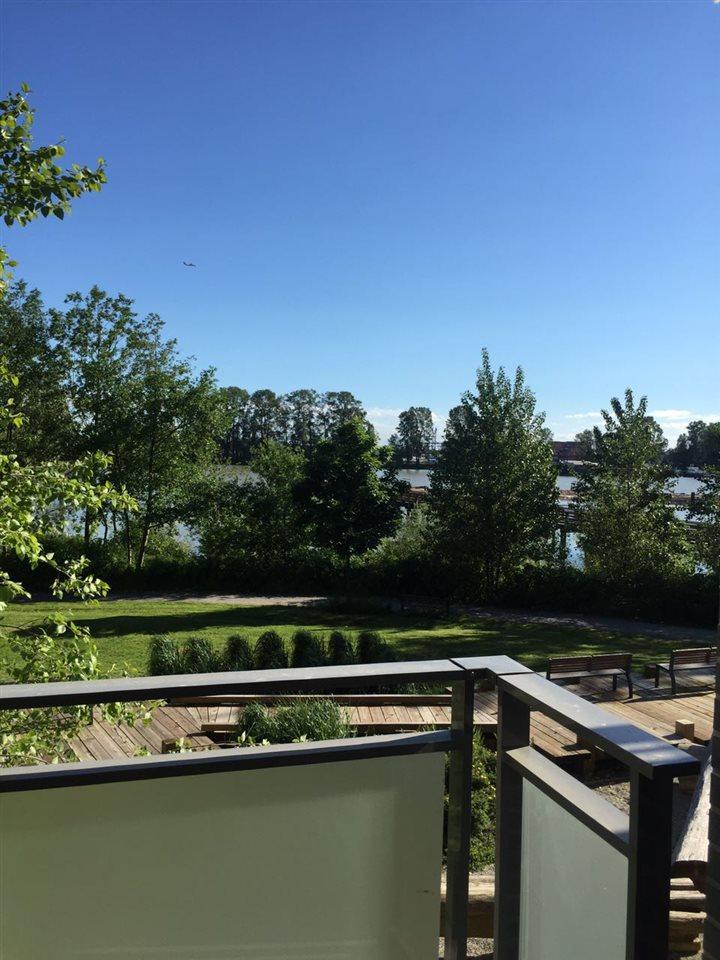 Condo Apartment at 202 3138 RIVERWALK AVENUE, Unit 202, Vancouver East, British Columbia. Image 6