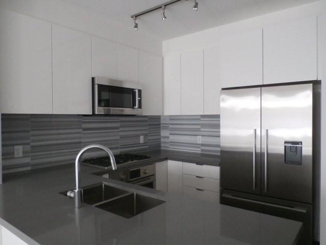 Condo Apartment at 202 3138 RIVERWALK AVENUE, Unit 202, Vancouver East, British Columbia. Image 7