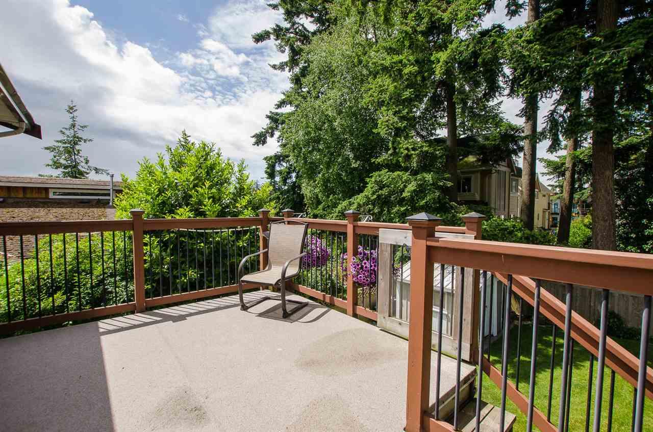 Half-duplex at 1443 VIDAL STREET, South Surrey White Rock, British Columbia. Image 12
