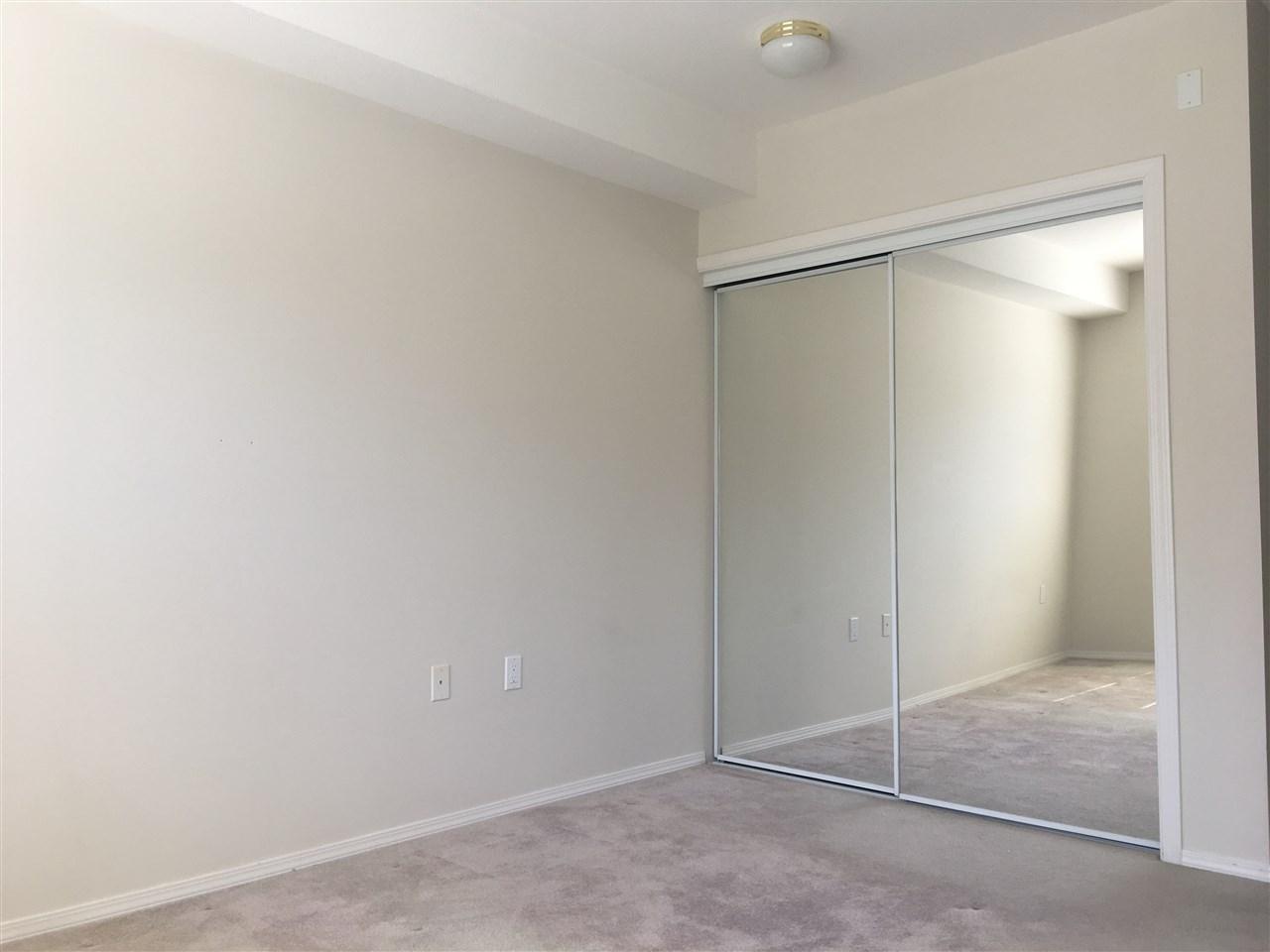 Condo Apartment at 311 1203 PEMBERTON STREET, Unit 311, Squamish, British Columbia. Image 2