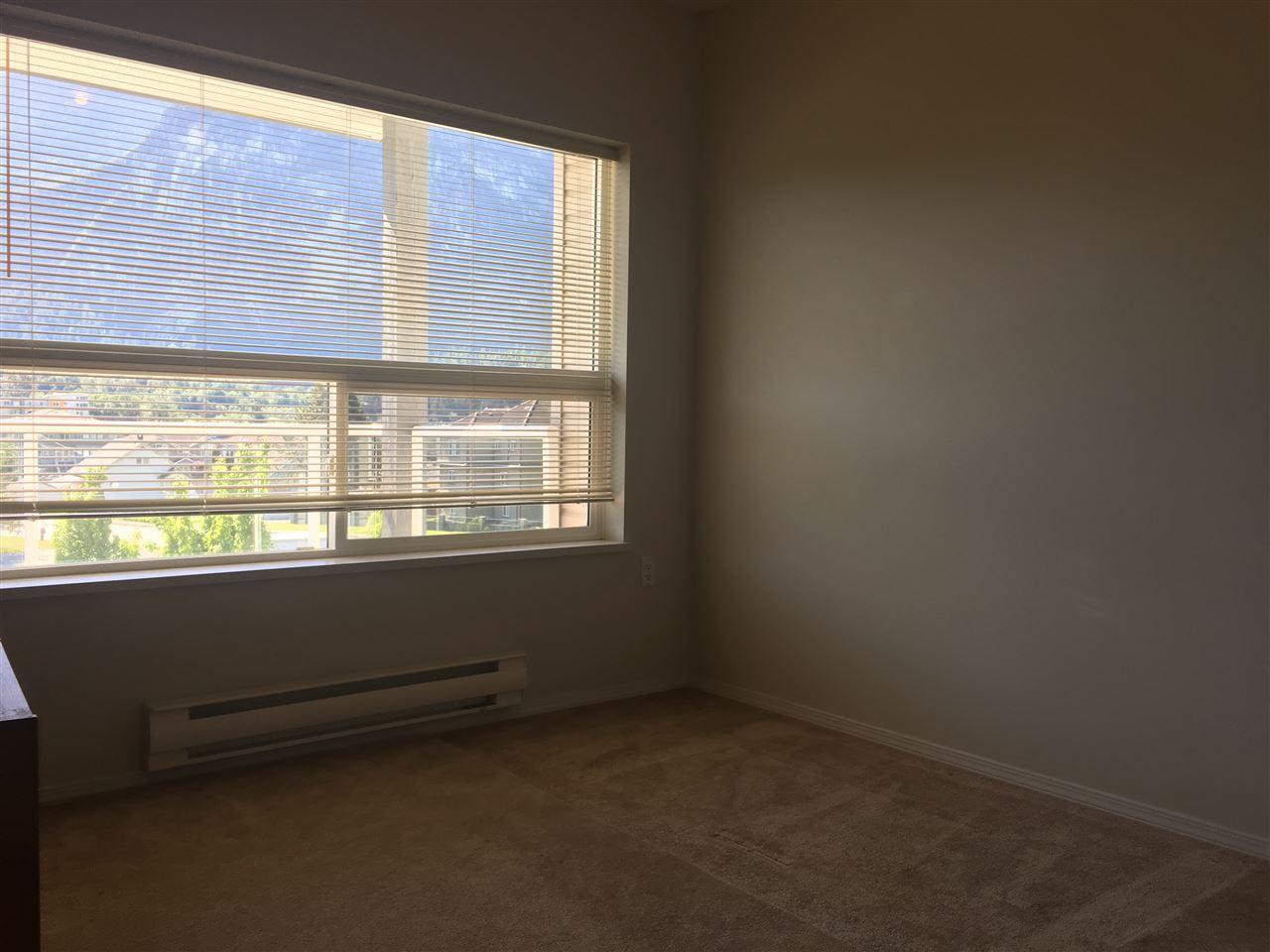 Condo Apartment at 311 1203 PEMBERTON STREET, Unit 311, Squamish, British Columbia. Image 4