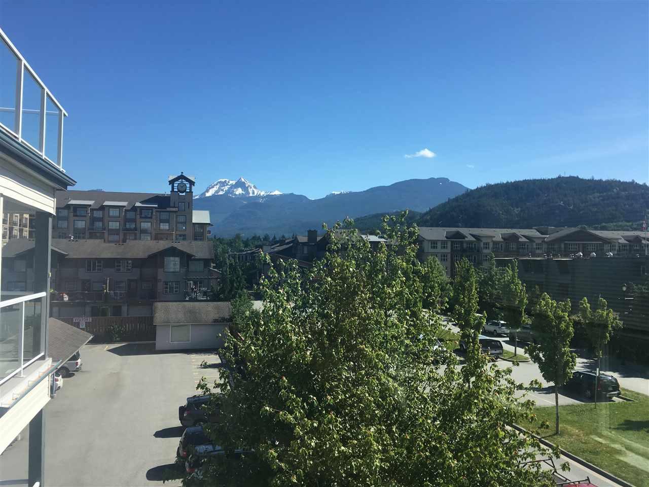 Condo Apartment at 311 1203 PEMBERTON STREET, Unit 311, Squamish, British Columbia. Image 5
