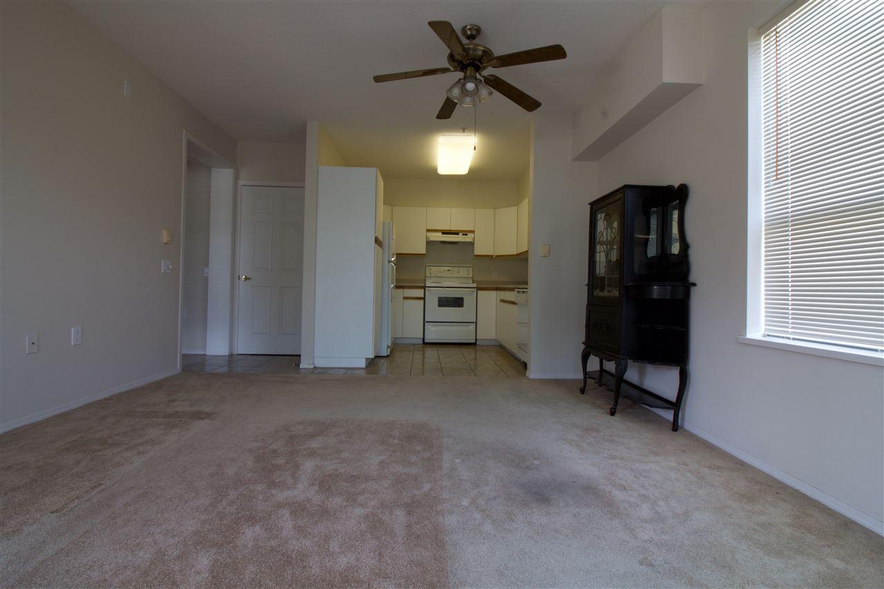 Condo Apartment at 311 1203 PEMBERTON STREET, Unit 311, Squamish, British Columbia. Image 7